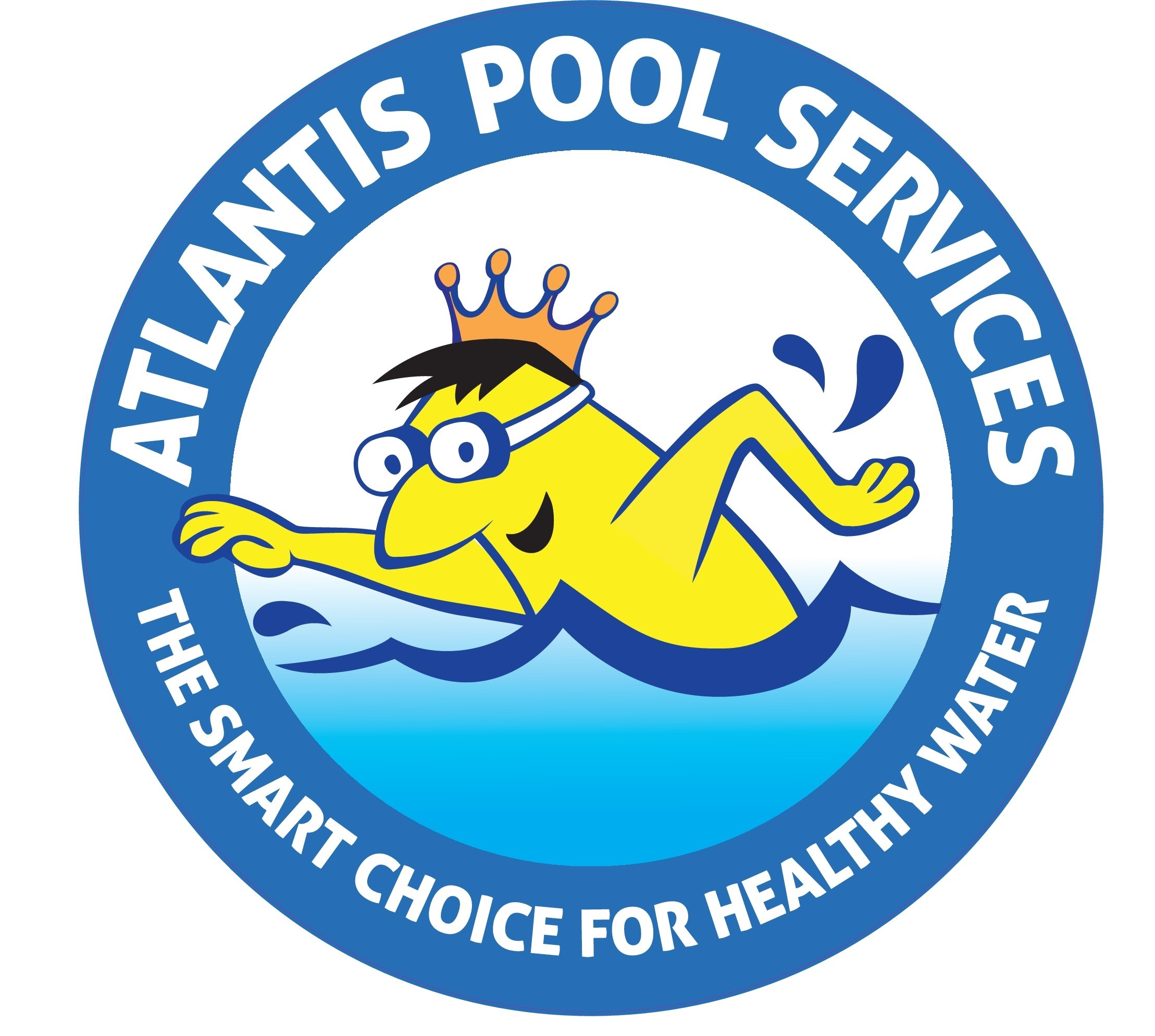 Atlantis Pool Shop