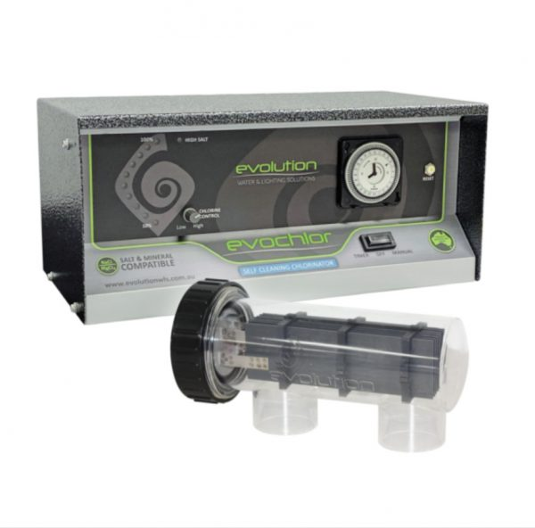 Atlantis-pool-shop-Evochlor-Series-Chlorinator