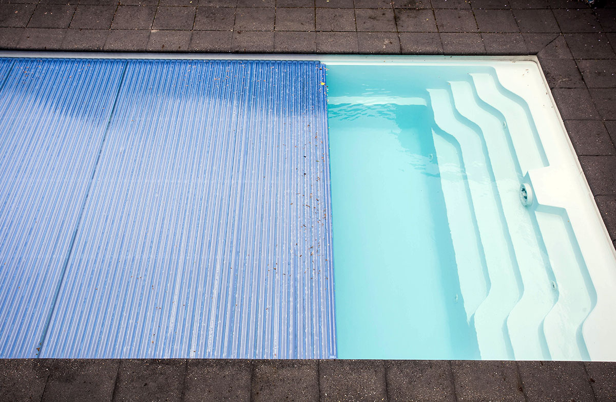 Swimming-Pool-Cover-type